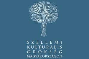 Szellemi Kulturális Örökség Magyarországon