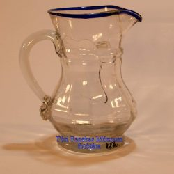 Hutaüveg-Erdélyből