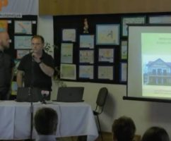 XIV Alföldi Fazekas Triennálé Tudományos konferencia 2. rész – videó