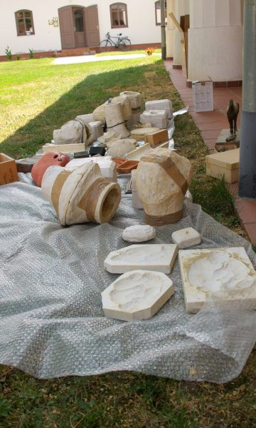 veress-milkos-keramikusmuvesz-es-opra-gizella -02
