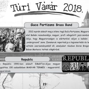 2018-artur-turi-vasar-program–20