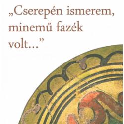 lajko-orsolya