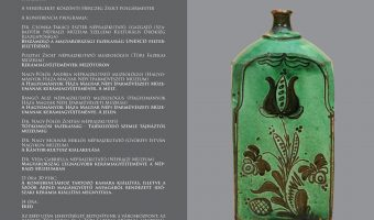 turi-fazekas-muzeum-meghivo-keramia-konferencia-page-001