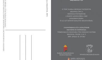 turi-fazekas-muzeum-meghivo-keramia-konferencia-page-002