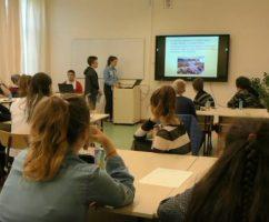 Értéktári Vetélkedő általános iskolásoknak 2019. – videó