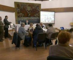 Értéktár Vetélkedő civileknek 2019. – videó