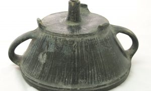 turi-fazekas-muzeum-bortolcser