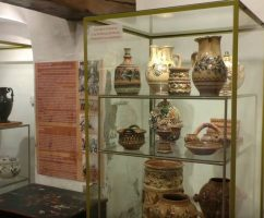 A Túri Fazekas Múzeum programjairól