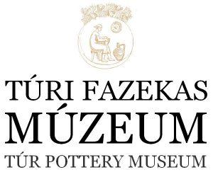 Túri Fazekas Múzeum