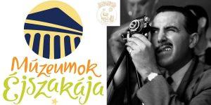 Múzeumok Éjszakája program a Túri Fazekas Múzeumban