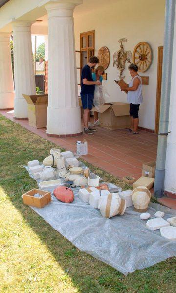 veress-milkos-keramikusmuvesz-es-opra-gizella -01