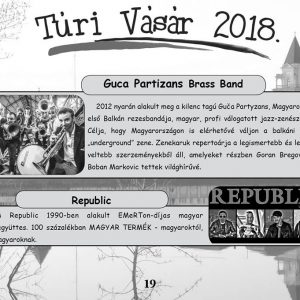 2018-artur-turi-vasar-program–20
