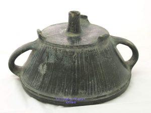 Léhó (bortölcsér)