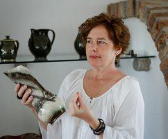 Legyen elismert örökség! – Fókuszban a magyar fazekasság, a természetesség megtestesítője